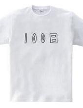 100日 #2