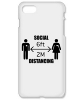 Social_Distancing_Sign