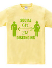 Social_Distancing_Sign