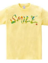 SMILE -COLOR-