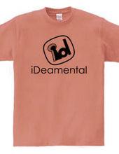 iD L logo