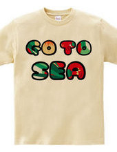 GO TO SEA