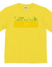 sign_Ⅱ(yellow)