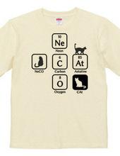 NeCO_CAt