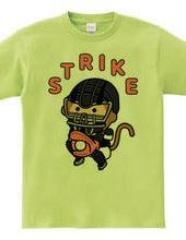 ストライク
