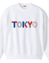 TOKYO_POP