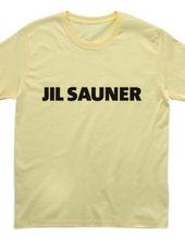 サウナーTシャツ