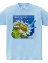 Sunny&Peace