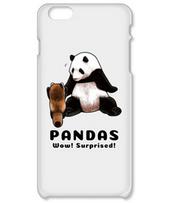 PANDAS【C】
