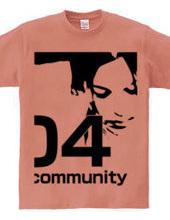 04community_010_BL
