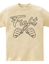 Fight Grips