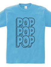 pop pop pop 32