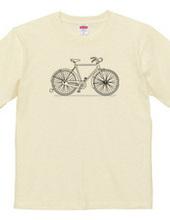 out lineシリーズ [自転車]
