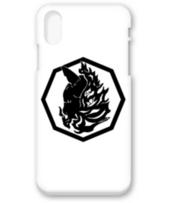 AMRIT emblem
