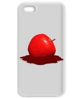 Melting_Apple