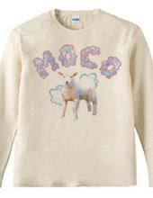MOCO SHEEP