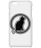 Cat_Logo