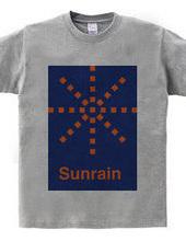 Sunrain