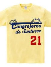 Santurce Crabbers
