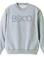 BSK10