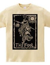 THE FOOL