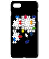 Jigsaw_Puzzle