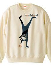 Handstand(BIG)