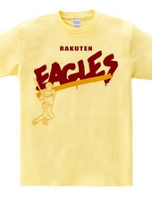 GO!GO!EAGLES 4