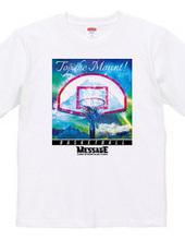 Mountain BasketCourt