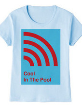 Cool In The Pool