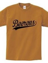 Beercus