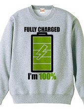 FULLY_CHARGED_BATTERY