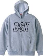 BSK LINE