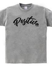 Positive Arch