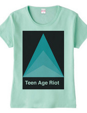 Teen Age Riot