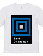 Band On The Run