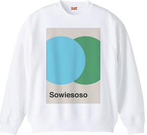 Sowiesoso