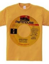 dancehall - BATTY RIDER RECORD