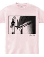 NOKT LAB #026