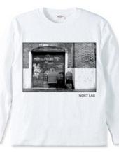 NOKT LAB #027
