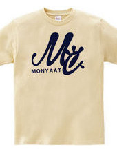 MO01_MONYAAT AIR STAFF