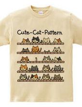 Cute-Cat-Pattern