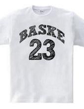 BASKE23