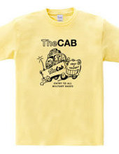 TheCAB