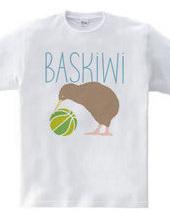 BASKiWi