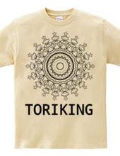 TORIKING