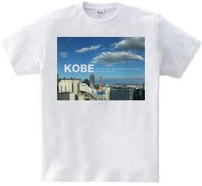 窓から神戸_1