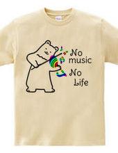 NoMusic NoLife