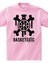 BASKETOXIC