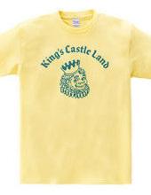 King s Castle Land_BLU